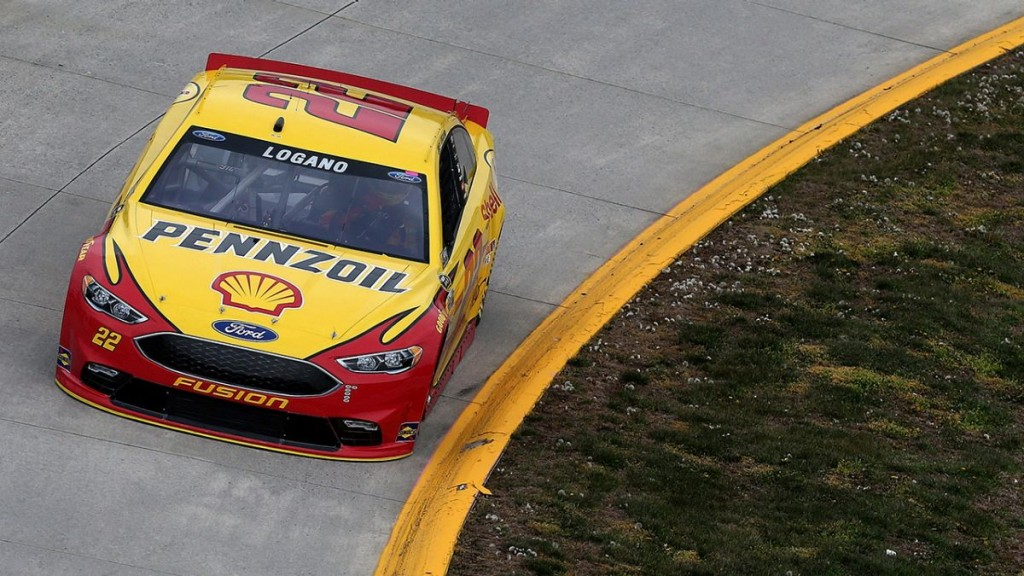 040116-NASCAR-Joey-Logano-Martinsville-Car-PI.vresize.1200.675.high.1