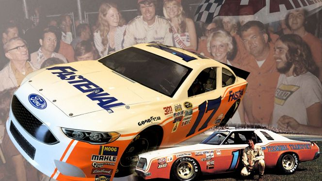 NASCAR_DW2.vadapt.664.high.19