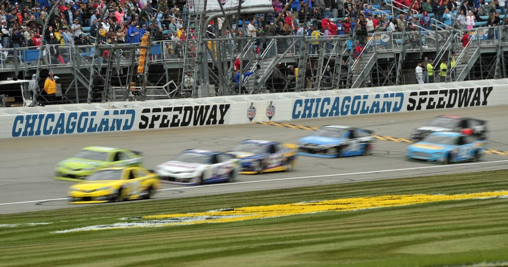 1410384596000-fanguide-chicagoland-speedway